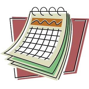 View the School Calendar