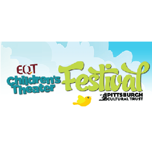 Visit for More Information About Children's Theater