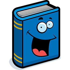Download the Parent's Handbook